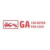 GA Car Buyer For Cash