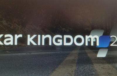 Kar Kingdom - Gainesville, GA