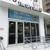 The UPS Store Miami Brickell