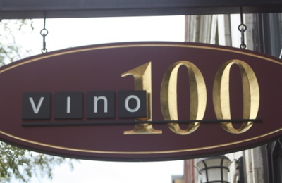Vino 100 - Columbus, OH