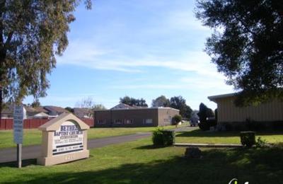 Bethel Baptist Church Of Union City - Union City, CA