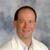Dr. Kyle Charles Girod, MD