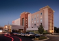 Hampton Inn & Suites St. Louis at Forest Park - Saint Louis, MO