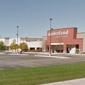 Slumberland Furniture - West Fargo, ND