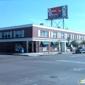 Pb's Market Food Corp - San Diego, CA