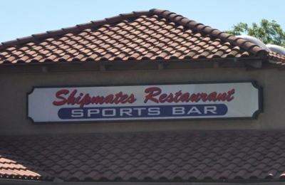 Shipmates Restaurant Sports Bar Cerritos Ca