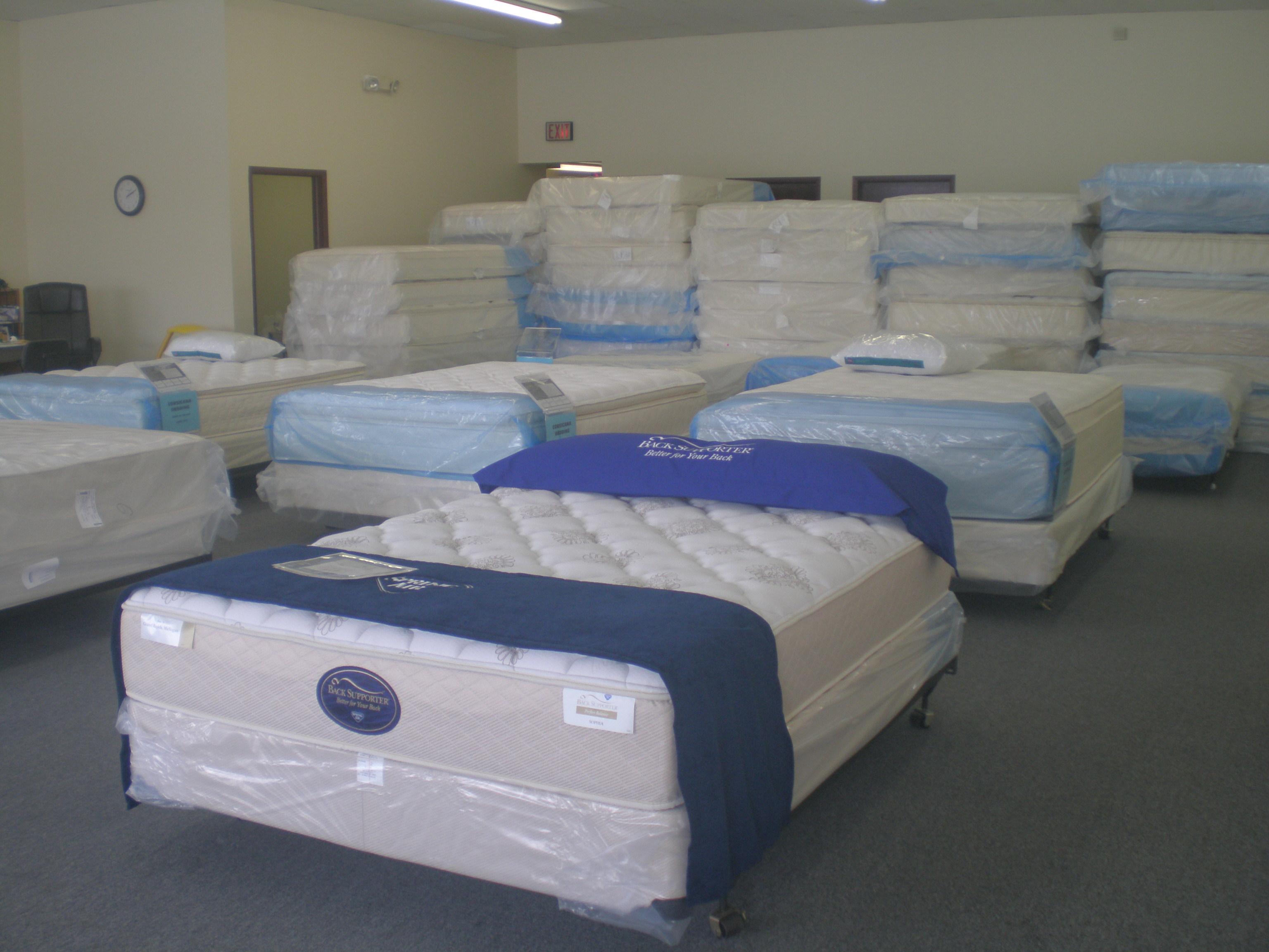 s outlet yp dearborn com restonic mattress reviews mi rd telegraph mip heights