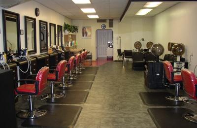 Jenn Michael S Hair Salon Bethpage Ny
