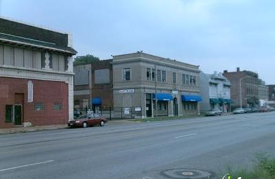 Vespa St Louis - Saint Louis, MO