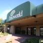 Hot Springs Spas - Pleasanton, CA
