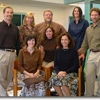 Family Practice Group