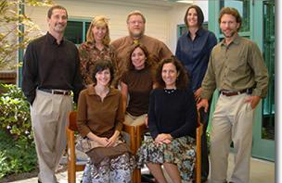 Family Practice Group - Medford, OR