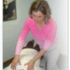 Assabet Valley Chiropractic & Physical Therapy