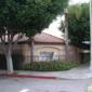 Conway Recording Studios - Los Angeles, CA