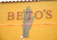 Beto's Comida Latina - San Antonio, TX