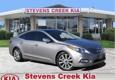Stevens Creek Kia - San Jose, CA