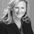 Edward Jones - Financial Advisor: Donna Heatherley Martin