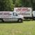 East Coast Diesel Services Inc.
