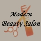 Modern Beauty Salon - Oberlin, OH