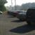 CAR PLUS LLC.