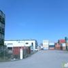 Portland Container