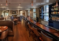 Lord Jeffery Inn - Amherst, MA