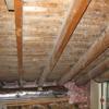 Mold Inspection & Testing Atlanta Ga