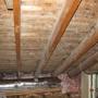 Mold Inspection & Testing Cincinnati OH
