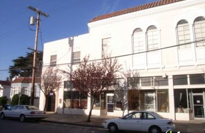 Dogleg Inc - San Francisco, CA