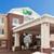 Holiday Inn Express & Suites Chanhassen
