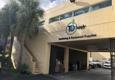 TD Garden Supply - Miami, FL