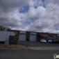 J C's Automotive - Escondido, CA