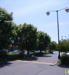 PostalAnnex+ - Concord, CA