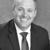 Edward Jones - Financial Advisor: Royal J Spragio III