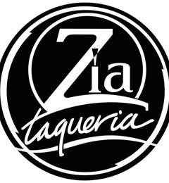 Zia Taqueria - Durango, CO