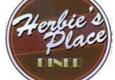 Herbie's Place - Greensboro, NC
