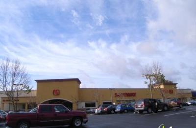 Fremont Hub Shopping Ctr - Fremont, CA
