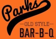 Parks Old Style Bar-B-Que - Detroit, MI