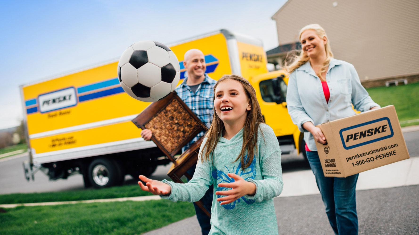Penske Truck Rental 148 Storage Pl Blairsville Ga 30512 Sp Com