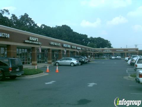 Great china 610 indian trail rd s nc 28079 indian trail nc 28079 great china 610 indian trail rd s nc 28079 indian trail nc 28079 yp reheart Gallery
