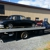 Henderson's Towing & Recovery