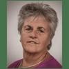 Sandy Dodd - State Farm Insurance Agent