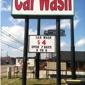 My Favorite Car Wash - Houston, TX