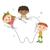 Oak Park Dentistry For Children