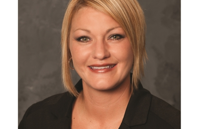 Tracy Schweizer - State Farm Insurance Agent - Richmond, IN