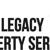 Hood Legacy Property Services L.L.C