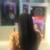 Suzane's African Hair Braiding