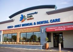 Community Health Centers - Winter Garden, FL