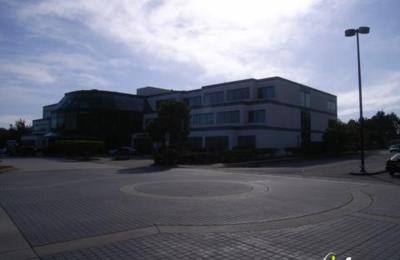 Melamud Urology Group - Burlingame, CA