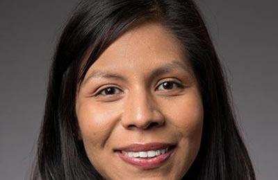 Annabel Mancillas, MD - Shawnee, KS